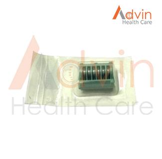 Disposable Titanium Clips