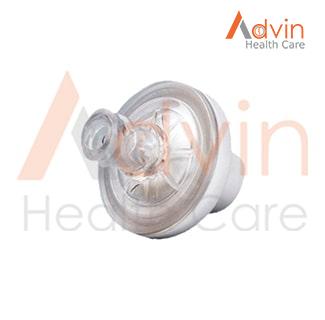 Disposable Transducer Protector Medical Apparatus