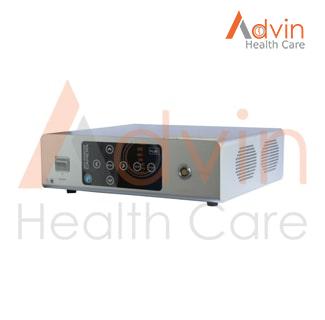 Endoscopic Camera System