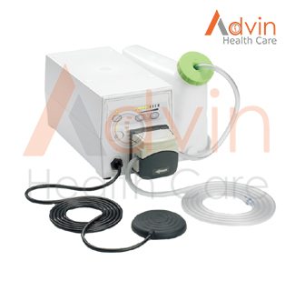 Endoscopic Flushing Pump