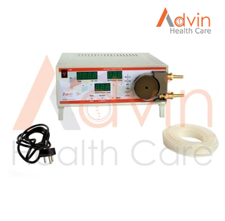 Endoscopy Irrigation Pump