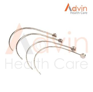 Gynecology Dilator Set