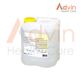 Dialysis Disinfectant