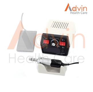 High Speed Dental Micro Meter