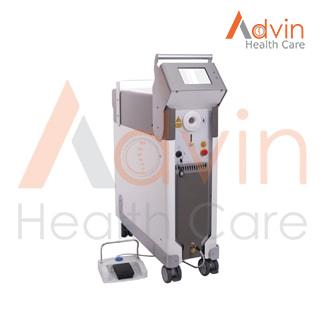 Holmium Laser Machine