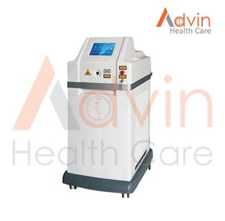 Holmium Laser Machine for Kidney Stone