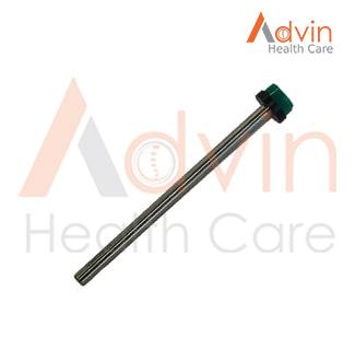 Hospital Metal Trocar Reducer