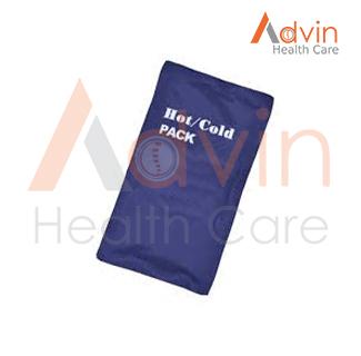 Hot & Cold Gel Pack