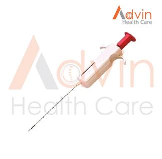 Kidney Biopsy Needle