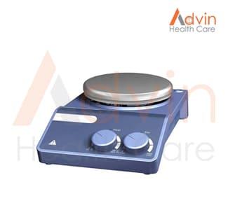 Laboratory Heating Plate