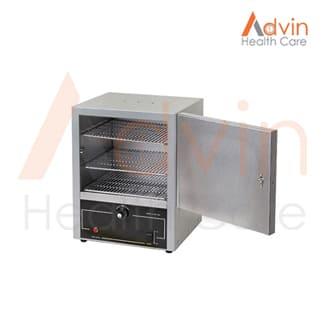 Laboratory Oven / Hot Air Sterilizer