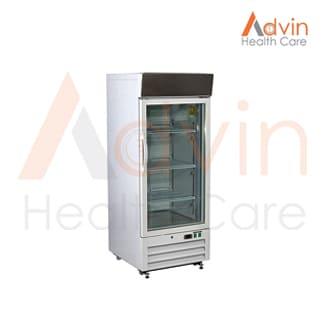 Laboratory Refrigerator