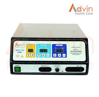 Advin Vessel Sealing System – Advin Safeseal+