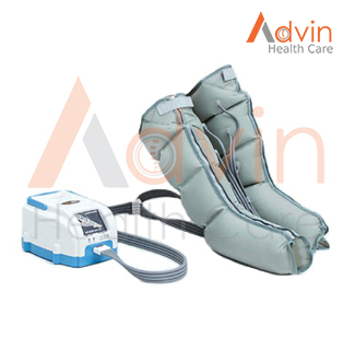 Limb Therapy Unit