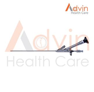 MINI PCNL Endoscope