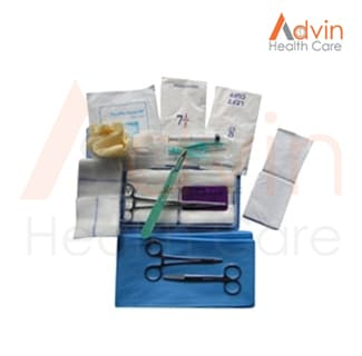 Male Circumcision Kits