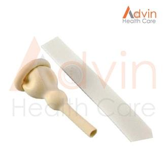 Male External Catheter