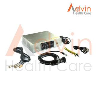 Medical Full HD Camera System