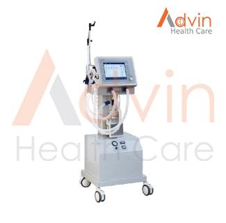 Medical Neonatal Ventilator