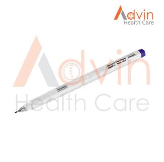 Medical Sterile Permanent Skin Marker Pen