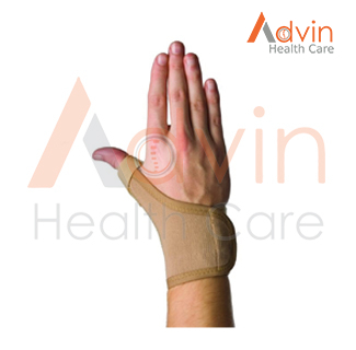 Medical Thumb Spica