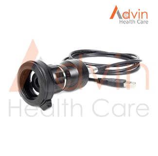 Medical USB Portable Endoscopy Camera