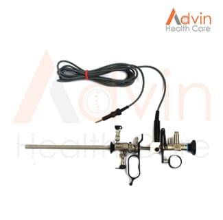 TURP Resectoscope Products