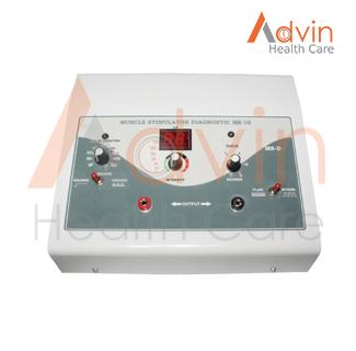 Diagnostics Muscle Stimulator Unit