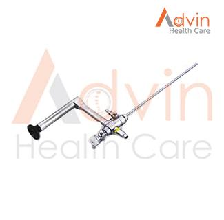 Nephroscope Endoscope