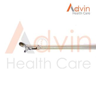 Operative Hysteroscopy Forceps
