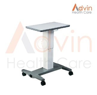 Ophthalmic Instrument Table