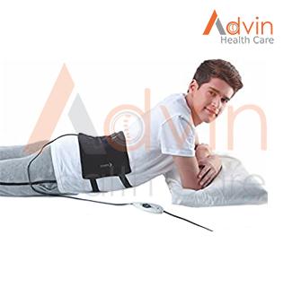 Orthopedic Heating Belt