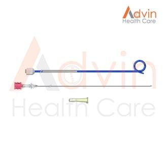PCN Catheter