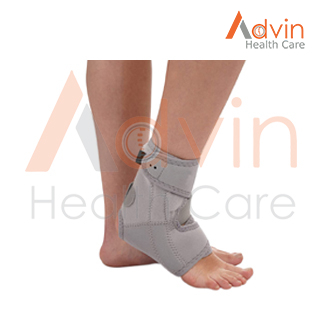 Pain Relief Ankle Support