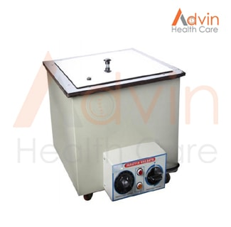 Paraffin Wax Bath Unit