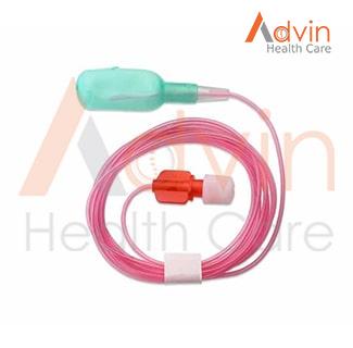 Rectal Pressure Catheter