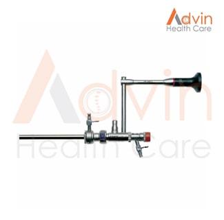 Rigid Nephroscope
