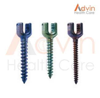Spine Implants