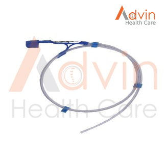 Stainless Steel Guide Wire