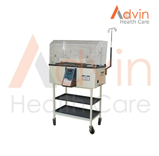 Surgical Infant Incubator