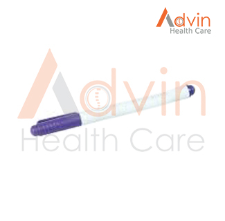 Surgical Positining Acupature point pen