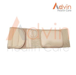 Surgical Rib Chest Belt
