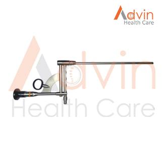 Surgical Rigid Nephroscope