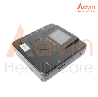 Surgical Video Recorder