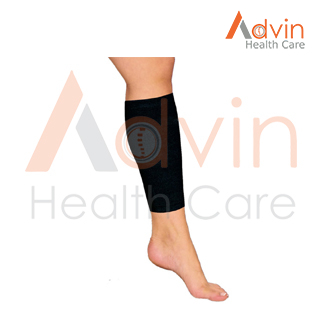 Tibial Support