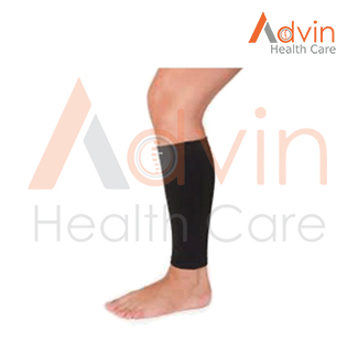 Tibial Support brace