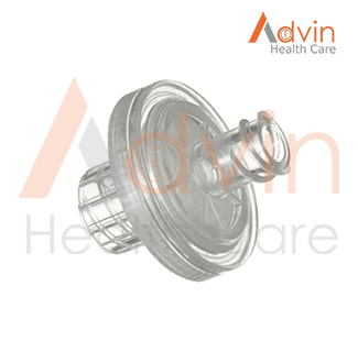 Transducer Protector Filter Protector