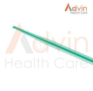 Urethral Filliform Dilator