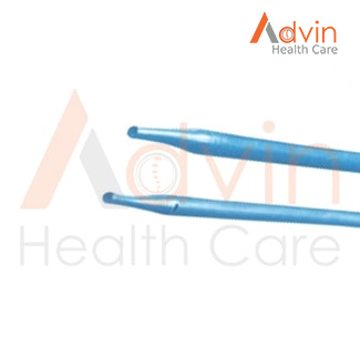 Urology Filiform Dilator