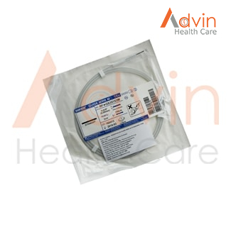 Urology Hydrophilic Guide Wire